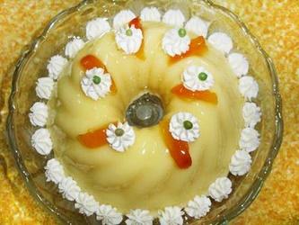 کرم آناناس