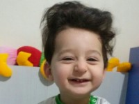 الهام حسینی