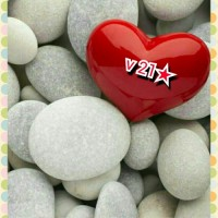 v 21★