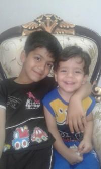 علی&یاس