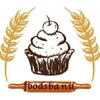 foods banu