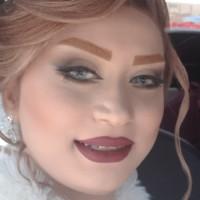 zahra & mostafa