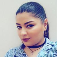 miss aghaei